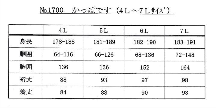从雨衣雨衣上下集总网支持由男性和女性和 m 到 5 6 L 7