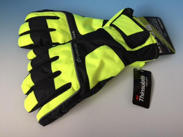 防水防寒手袋 ハイビスカス ウインター グローブ 暖か-い手袋バイク用 [正規販売店] 雪下ろし スキー スノーボードに 国内正規総代理店アイテム
