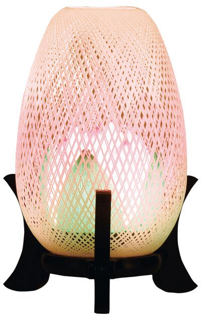 盆提灯 モダン 糸車 蓮華 '◆追加オプション 盆提灯 一対 初盆セット 灯明 お盆 提灯 tks1920