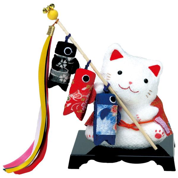 ねこくんの名前 猫の名前ランキング大調査!2008 結果発表