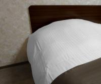 最新最全の ヘッドボード Q1ワイドダブルサイズ (ホテル ベッドの頭元を飾るフラットタイプのボード), 新冠町:68e09433 --- construart30.dominiotemporario.com