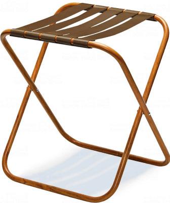 ウッドルック折り畳み式バゲージラック202