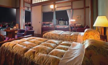 一流ホテル・高級旅館仕様の羽毛ベッドカバー(ベッドの周囲にも羽毛の入るボックス型) 900シングルサイズ 快適安眠熟睡フカフカ お布団 兼 カバーなのでベッドメイキングも簡単です◇お客様がお持ちのベッドのサイズに合わせて縫製します!日本製