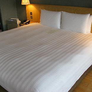 デュベスタイル ホテル羽毛ベッドカバー(お布団とベッドカバーのセット)デュベカバー + 羽毛インナー D(ダブル)サイズ 送料無料 工場直送【安心の日本製】