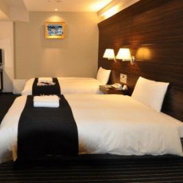 ホテルのデュベカバー(羽毛インナー(中の布団)は別途)ホテルのベッドカバー Sシングルサイズ 送料無料 日本製