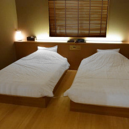 ホテルのベッドカバー(デュベスタイル) USシングルサイズ【デュベ】送料無料 安心の日本製
