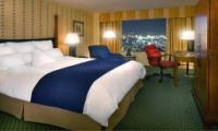 デュベ カバー ホテル羽毛ベッドカバー(横入れ式、羽毛インナー無しタイプ) K(キング)サイズ