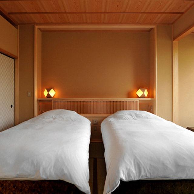 デュベカバー ホテル羽毛ベッドカバー(横入れ式) 羽毛インナー無しのタイプ(カバーのみ) USシングルサイズ