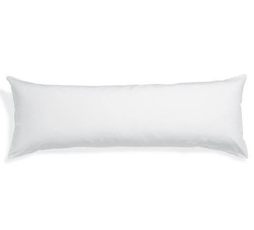 抱き枕 50cm×150cm ダウン50%フェザー50% ボディピロー 日本製 送料無料