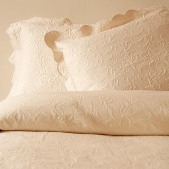 Majestic Matelasse Bedspread Queen Size ( 233cmx243cm ) Luxury Hotel Design  Washable Cotton Cotton Quilt Cat Sofa Cover Brand Multi Cover Gift Presents  ...