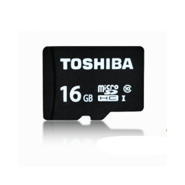 ゆうメール送料無料 micro SDHC 16GB CLASS10 A0420H TOSHIBA 東芝 高級 マイクロSDカード ギフト