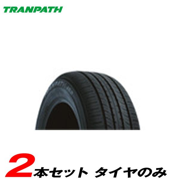 205/60R16 92H 2本セット 15~16年製 ラジアルタイヤ トランパスJ62 トーヨータイヤ/TOYO