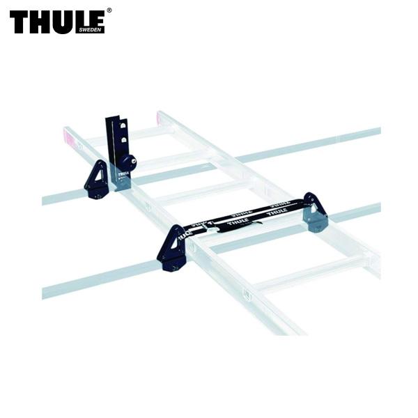 TH552 【スクエアバー専用/ストラップとロードストップ一体型】 スーリー ストラップウィンチ Thule Strap Winch 552