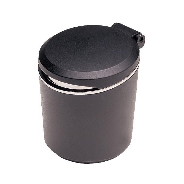 あす楽対応 セイワ 40%OFFの激安セール コンパクトタイプ車載用灰皿 ミニアッシュ 一部予約 W322