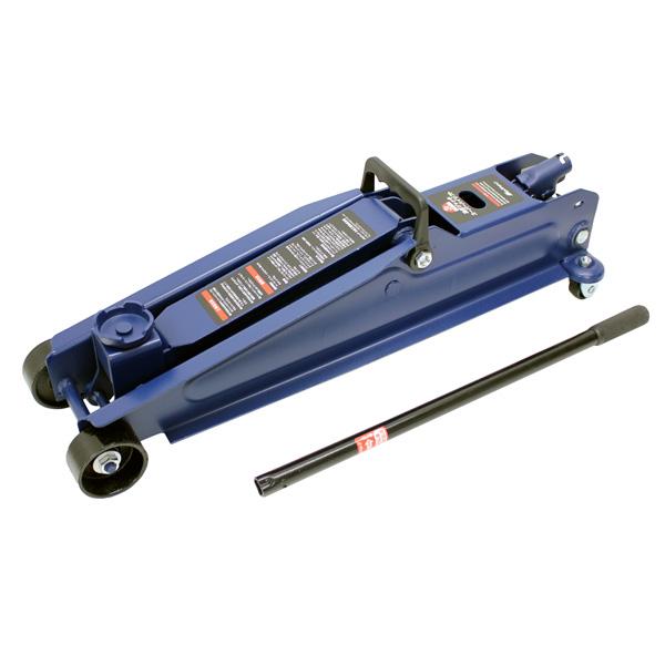 メルテック/大自工業 3t油圧ジャッキ スーパーハイリフト タイヤ交換 整備 DIY 最高値/最低値 530/148mm 軽 普通乗用車 FA-31