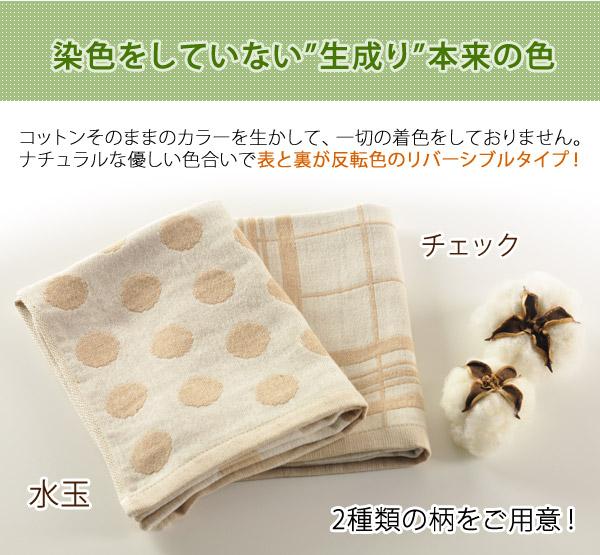 今治有机棉花纱布手巾