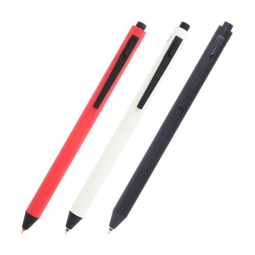 ITO-雅 (总理) 字体 (字体) 多功能笔 2 + 1