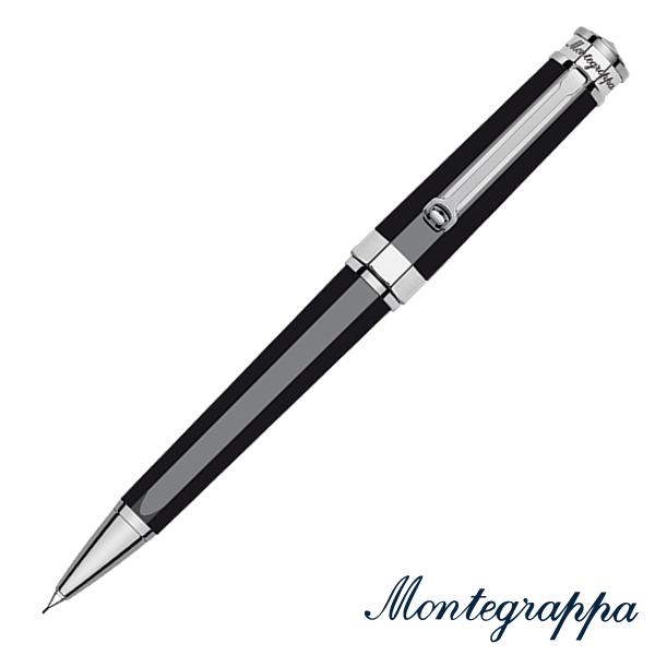MONTEGRAPPA モンテグラッパ ネロウーノ ペンシル 0.7mm ISNUCQAC