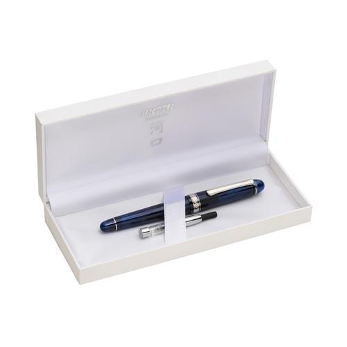 PLATINUM(白金钢笔)限定品#3776河口钢笔PNB-25000K#50