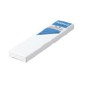 空気中に含まれる気体の濃度を測定してみよう 気体検知管酸素31E 期間限定の激安セール 1箱 86150143 5本 店舗