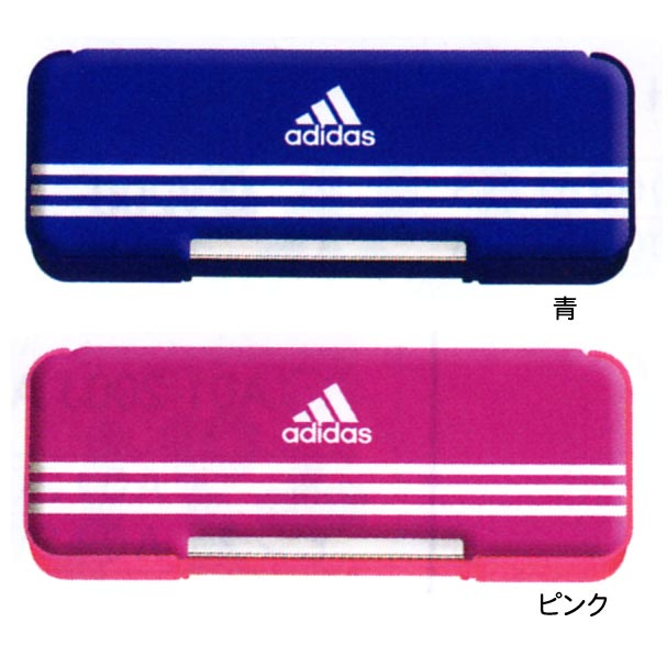 029f160c3438d ... discount code for mitsubishi pencil adidas pencil in 2016 new school  painted stationery at your pencil