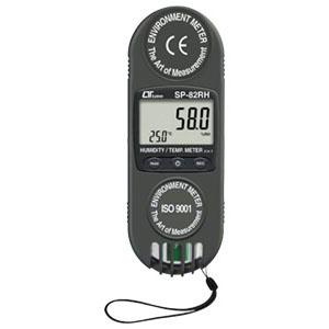 マルチ環境測定器532P17Sep16
