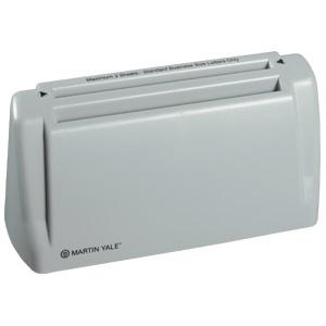 【ニューコン工業】内3折り専用卓上式紙折機P6200 86341756532P17Sep16