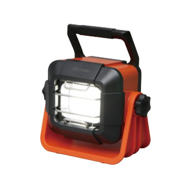 定番から日本未入荷 電源がとりづらい現場に最適な充電式タイプのLEDベースライト LEDベースライト1000lm充電式 希望者のみラッピング無料