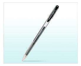 まとめ買い用シグノの10本セット 三菱鉛筆 ユニボールシグノ0.38mm 安い 激安 プチプラ 高品質 黒 10本セット 日本未発売