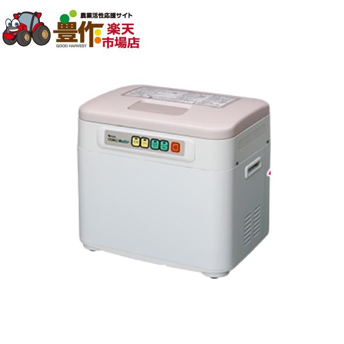 エムケー精工 もちつきCooker RMJ-54TN(3升タイプ:1.5升~3升)