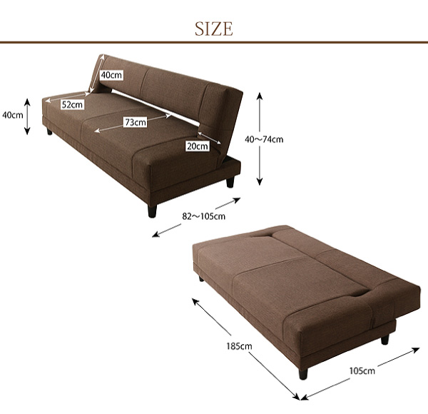 Pleasant Take Three Coil Spring Specifications Lycra Inning Sofa Bed Lycra Inning Sofa Beds Which The Feeling In Bed Thought About And Hang Stylish Feeling Machost Co Dining Chair Design Ideas Machostcouk