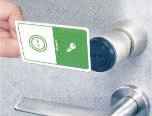 【まとめ買い】INAHO PIQRU×2個 ピックル[ピッキング対策 防犯 鍵 セキュリティー 電気錠 電子錠 玄関 後付 補助 無線 デジタルロック FUKI フキ イナホ]