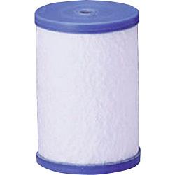 【送料無料】CB6 Multi-Pure 浄水器用カートリッジ マルチピュア マルチピュア Multi-Pure, TACTICSSHOP:33f1c696 --- sunward.msk.ru