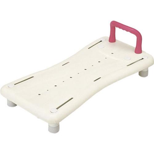 浴そうボード 93069 リッチェル [浴槽 介護用品 浴室]【代金引換不可】