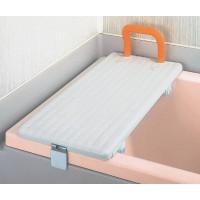 【送料無料】バスボード [サイズ:S] パナソニック/VALSBDSOR/浴室ボード【代金引換不可】