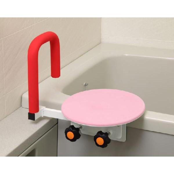 【送料無料】バスベンリーデラックスII BB-007 レイクス21 レイクス21 [介護 浴室 浴槽 風呂 シャワーベンチ BB-007 風呂 椅子 イス]【代金引換不可】, チクマシ:477b1362 --- sunward.msk.ru