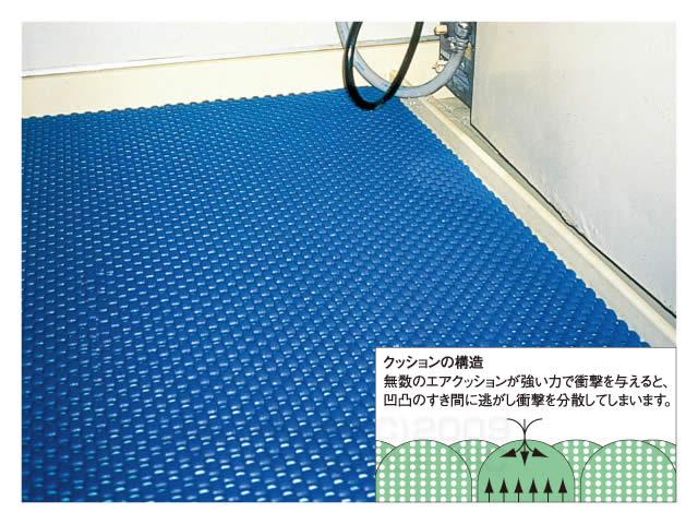【送料無料】スーパーバイオマット 100×100cm [ライトブルー] 学研教育みらい【代金引換不可】