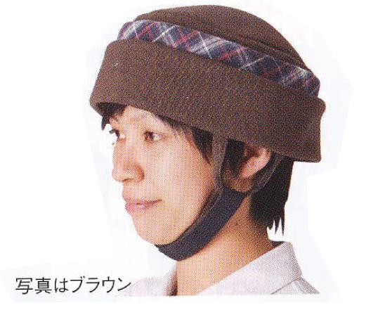 【送料無料】アボネットガード Fタイプ no.2101 特殊衣料 (頭部保護 介護用品 ヘッドガード 保護帽 ヘルメット)【代金引換不可】