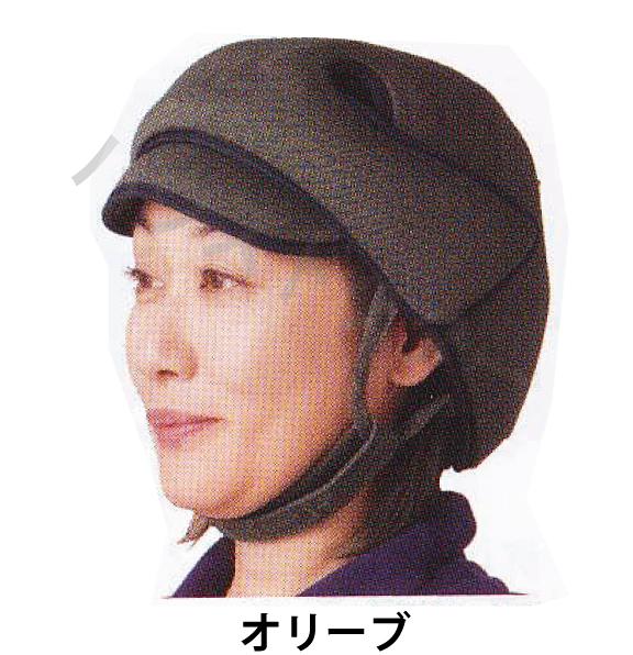 【送料無料】アボネットガード Dタイプ 2007/2003 普通サイズ 特殊衣料 (頭部保護 介護用品 ヘッドガード 保護帽 ヘルメット)【代金引換不可】
