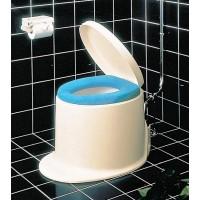 【送料無料】洋風便座据置型N VALTY5BE パナソニック[介護 用品 後付 トイレ 便器 便座]【代金引換不可】