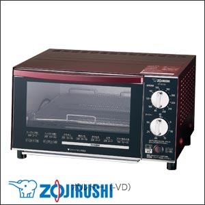 象印 オーブントースター ビック&ワイド庫内 ET-GT30-VD [調理 料理 キッチン トースト]【代金引換不可】