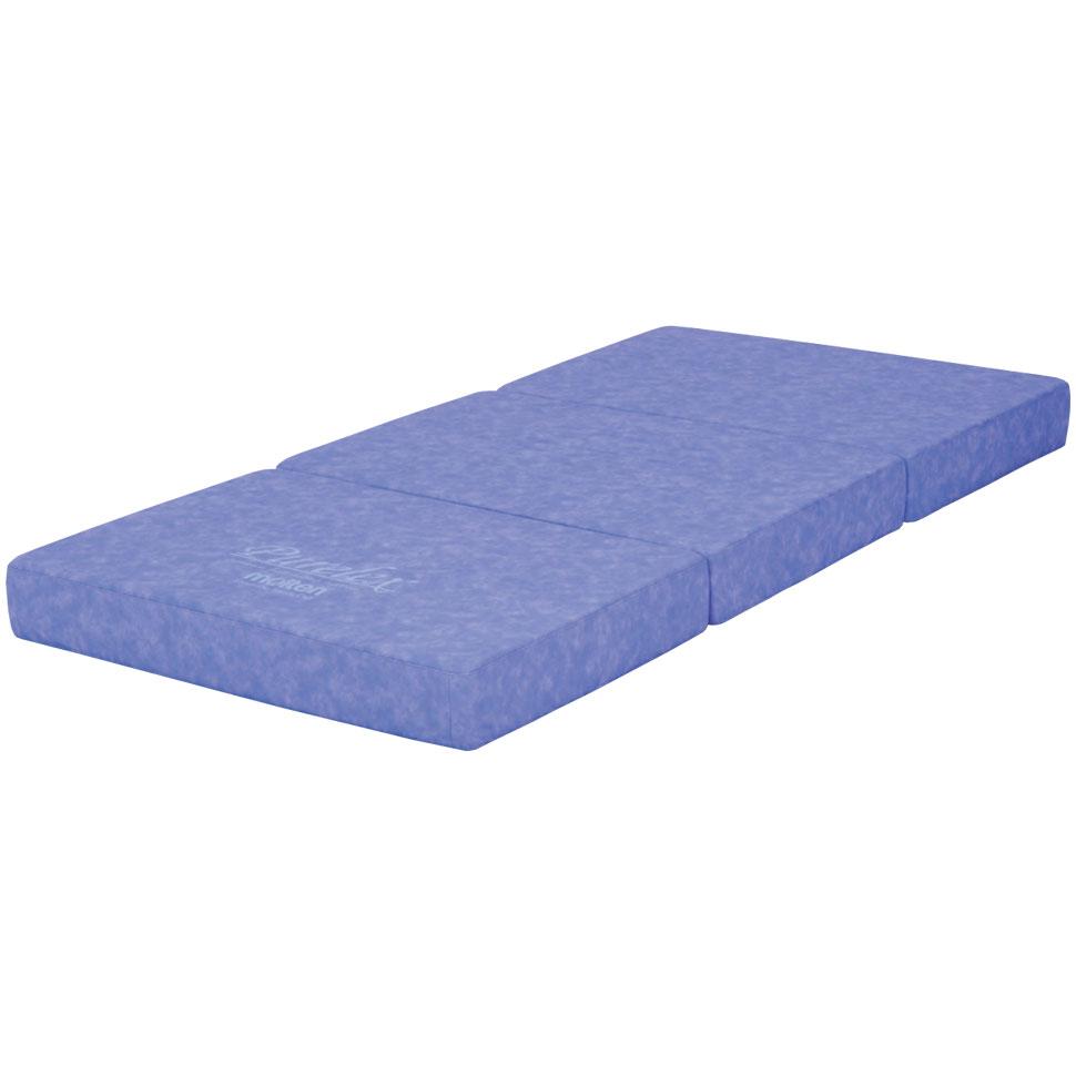 【送料無料】ピュアレックス MPX1583 83cm幅 / MPX1591 91cm幅 モルテン [介護用品 床ずれ 防止 予防 ベッド関連]【代金引換不可】