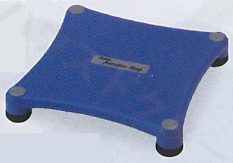【送料無料】クッションステップ台 FL5492 フォーライフメディカル [介護 予防 リハビリ トレーニングマシン 健康 美容 自宅]【代金引換不可】