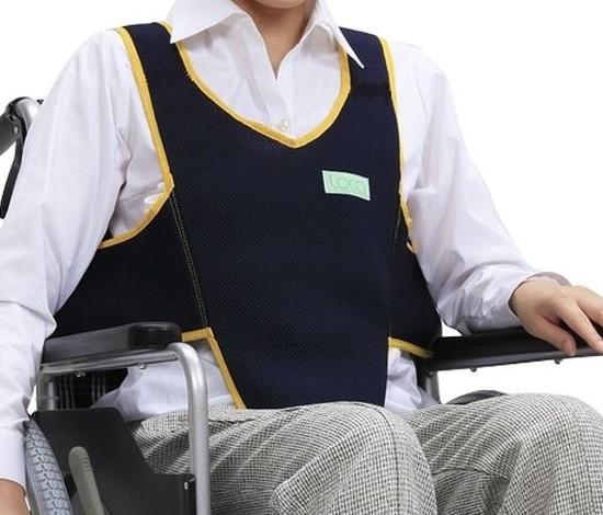 キーパーエコ 403657 フットマーク お買得 車椅子 車イス 保持 保護 離島への配送不可 沖縄 ※代金引換不可※北海道 a-w 永遠の定番モデル ベルト