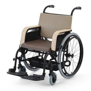 【送料無料】アシスターイース I 25627 ピジョンタヒラ [車椅子 介助 アルミ製 介護用品]【代金引換不可】