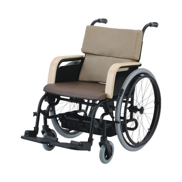 【送料無料】アシスターイース II 25628 ピジョンタヒラ [車椅子 介助 アルミ製 介護用品]【代金引換不可】