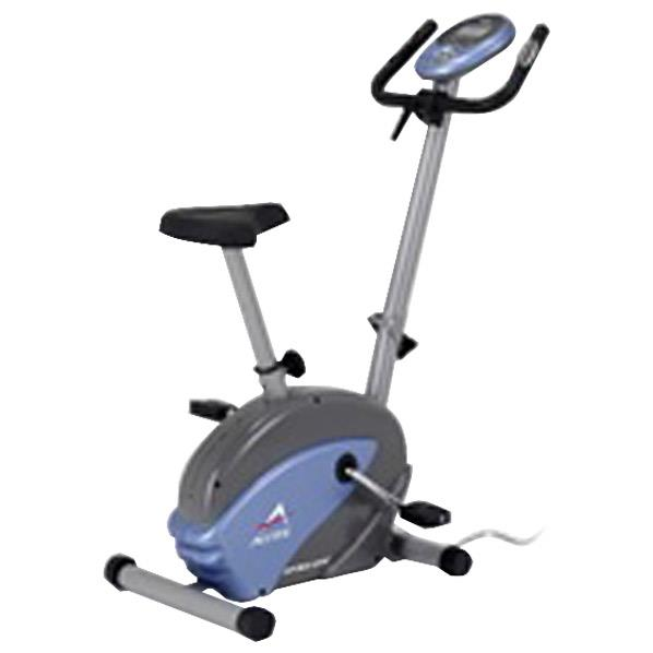 【送料無料】アルインコ プログラムバイク 6016 AFB6016 [介護 予防 リハビリ トレーニング 運動 ウォーキング車椅子]