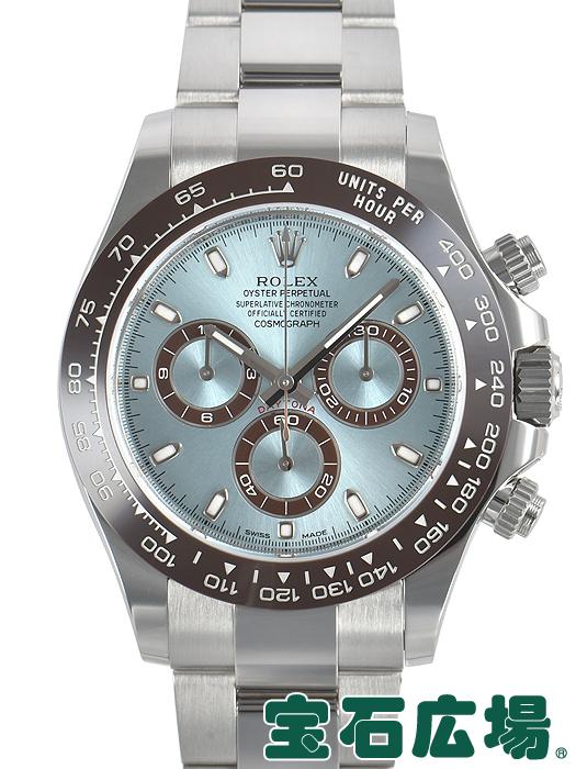 ロレックス ROLEX デイトナ 116506【中古】メンズ 腕時計 送料・代引手数料無料