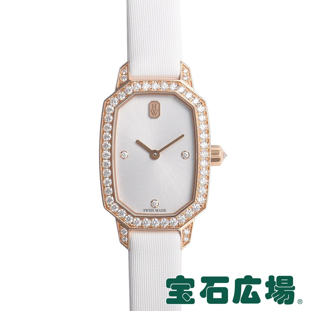 【通販 人気】 ハリー ウィンストン HARRY 腕時計 WINSTON エメラルド EMEQHM18RR001【 エメラルド】レディース 腕時計 ウィンストン 送料無料, フジハラマチ:e23702ae --- eamgalib.ru