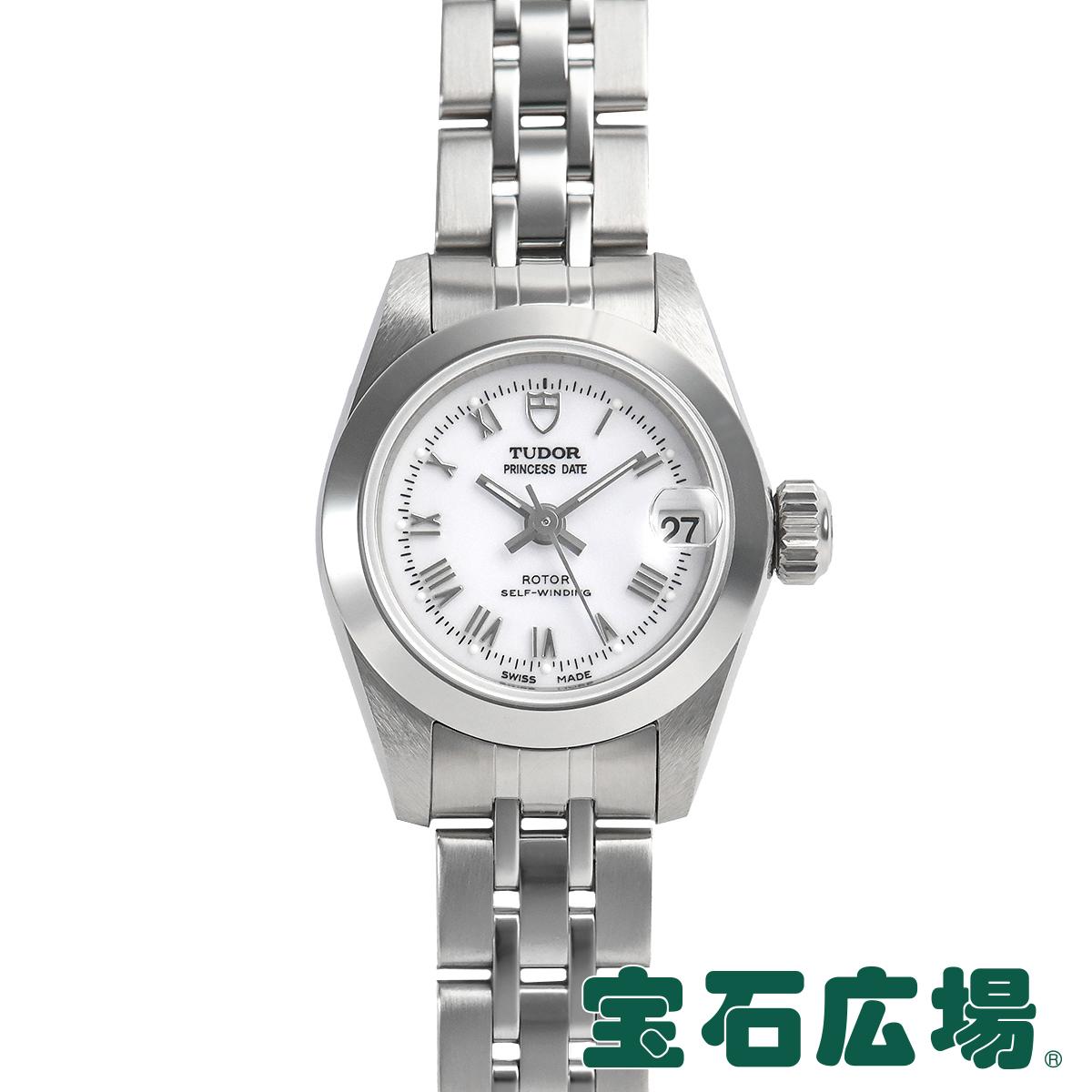 チューダー TUDOR プリンセスデイト 92500【新品】レディース 腕時計 送料無料
